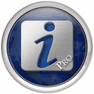 InitialisPro free download for Mac