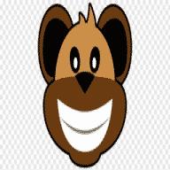 Sprite Monkey Junior free download for Mac