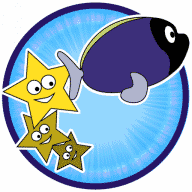 Tang's Starfish Rescue free download for Mac