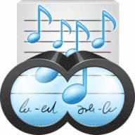 MediaHuman Lyrics Finder free download for Mac