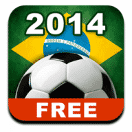 iCup 2014 free download for Mac