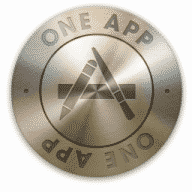 Tokens free download for Mac