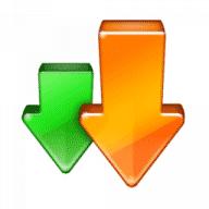 DSMenu free download for Mac
