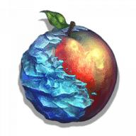 Living Legends: Frozen Beauty free download for Mac