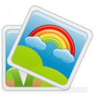 Lightbox Photo Gallery Maker free download for Mac