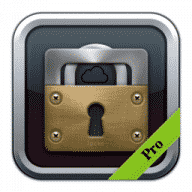 SafeBox Pro free download for Mac