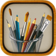 MyBrushes free download for Mac