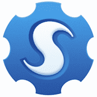SimBooster Pro free download for Mac