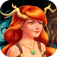Northern Tale 2 free download for Mac