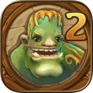 The Tiny Tale 2 free download for Mac