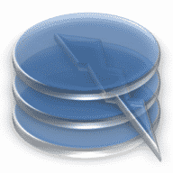 SQLight free download for Mac