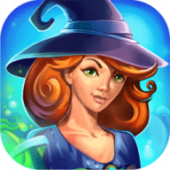 Magic Heroes: Save Our Park free download for Mac