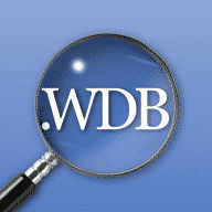 WDB Viewer Pro free download for Mac