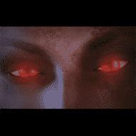 Tales of Terror: Crimson Dawn free download for Mac