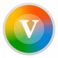 ImageViewer free download for Mac