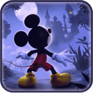 Castle of Illusion Starring Mickey Mouse free download for Mac