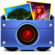 Photo Video Pro free download for Mac