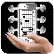 HandyChords free download for Mac