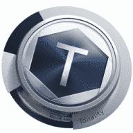 Tonality free download for Mac