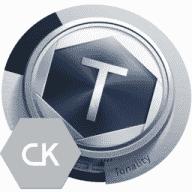 Tonality CK free download for Mac