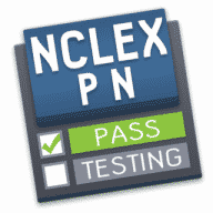 NCLEX-PN Tests free download for Mac