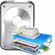 Stellar Smart Finder free download for Mac