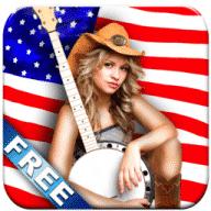 FreeBanjoChords free download for Mac