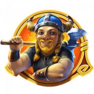 Farm Frenzy: Viking Heroes free download for Mac