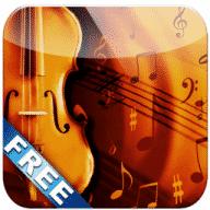 FreeViolinTuner free download for Mac