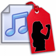 Music Tag free download for Mac