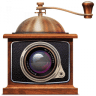 PhotoMill free download for Mac