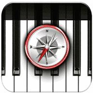 MandolinNotesFinder free download for Mac