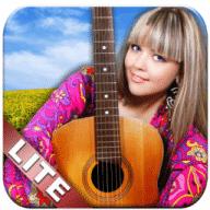 GuitarChordsLite free download for Mac