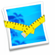 Photo Size Optimizer free download for Mac
