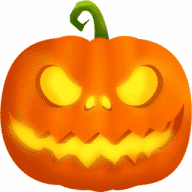 Evil Pumpkin: The Lost Halloween free download for Mac