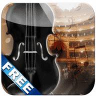 FreeViolaTuner free download for Mac