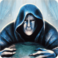Echoes of Sorrow 2 free download for Mac