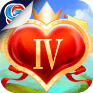 My Kingdom for the Princess 4 free download for Mac