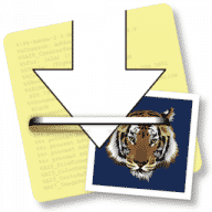 Stapled free download for Mac
