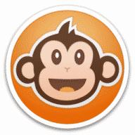 Droool free download for Mac