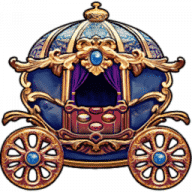 Dark Parables: The Final Cinderella CE free download for Mac