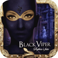 Black Viper - Sophia's Fate free download for Mac