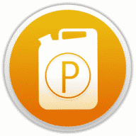 Fuel for PowerPoint free download for Mac