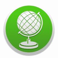 Map Snapshot free download for Mac