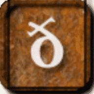 Grendel free download for Mac