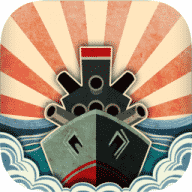 Iron Sea Defenders free download for Mac