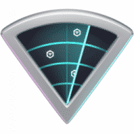 WiFinder free download for Mac