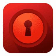 Cisdem PDFPasswordRemover free download for Mac