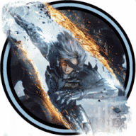 Metal Gear Rising - Revengeance free download for Mac
