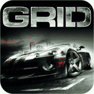 GRID free download for Mac